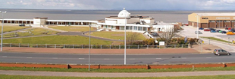 Fleetwood the Mount