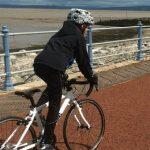 cycling fleetwood