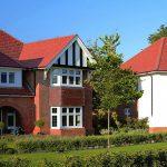 properties fleetwood